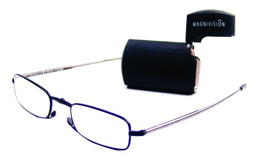 readers-microvision-w-case-150