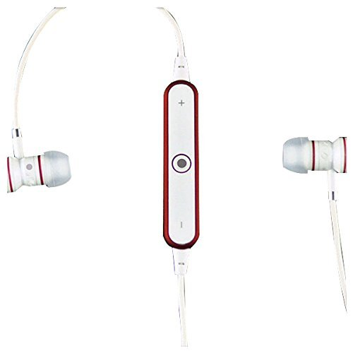TOOGOO For iPhone Samsung HTC LG New Universal Earphone Wire
