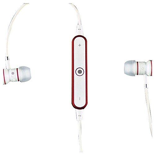 TOOGOO For iPhone Samsung HTC LG New Universal Earphone Wire