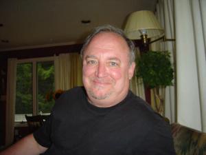 Robert Frump