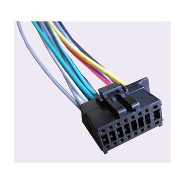 pioneer deh p4000ub wiring harness diagram pioneer pioneer wiring harness compare prices on go com on pioneer deh p4000ub wiring harness diagram