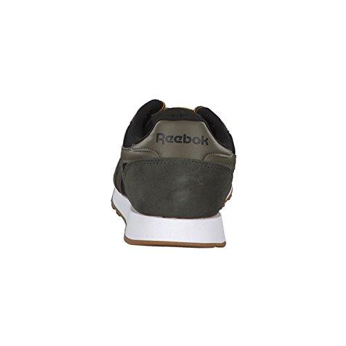 Herren Grey Royal Terrain W Ultra Reebok khak 000 Wht Mehrfarbig Dark Fitnessschuhe Cypress Blk dwCqC58