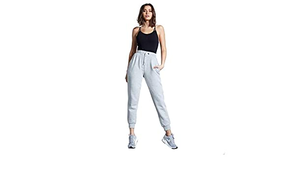 Womens Joggers | Ladies Jogging Bottoms | Next Official Site