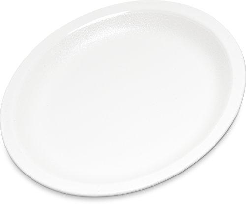 Carlisle Long Life Polycarbonate Plates