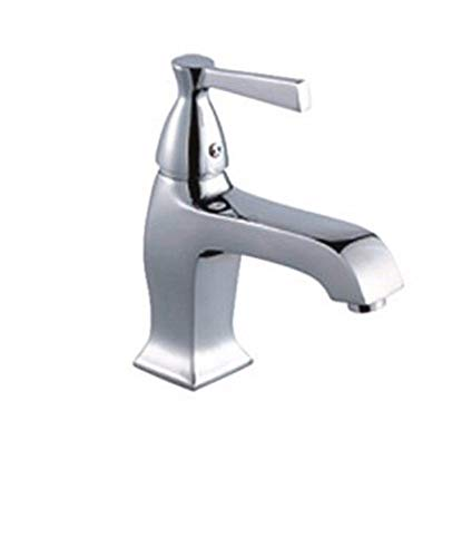 (Taps Sink Taps Hot And Cold Faucet Basin Mixer Euro Style Bathroom Faucets Hot And Cold Elegant Basin Mixer)