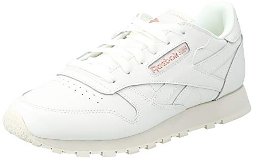 Reebok Classic Leather Women's Sneakers