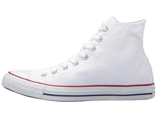 Hi All Sneaker Unisex Converse Star Taylor Chuck erwachsene White Season Optical 6Ww6xCBn