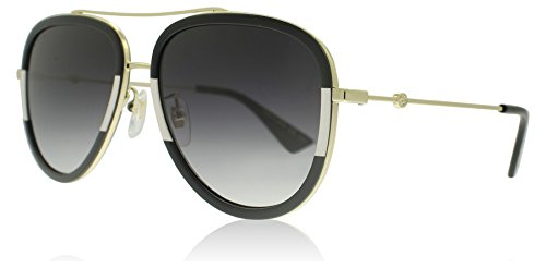 Gucci-GG0062S-Sunglasses-57MM