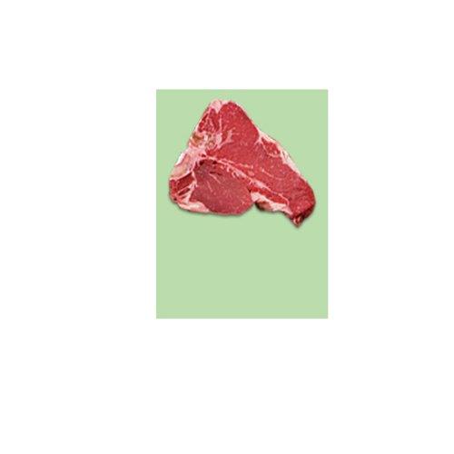 butcher paper roll green - 9