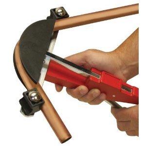 hilmor pipe bender instruction manual