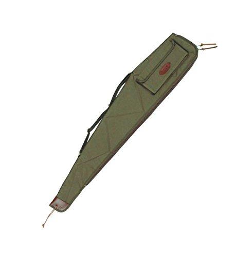boyt-harness-alaskan-series-scoped-rifle-case-od-green-large
