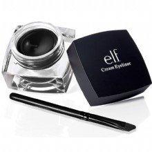 E.L.F. Крем для глаз - черный