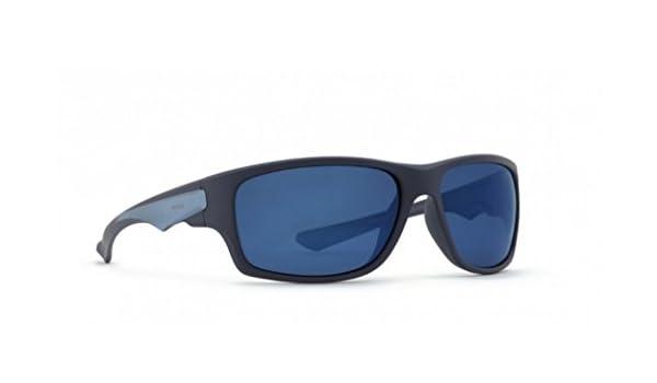 INVU Gafas de sol 2706 B azul polarizado 100% SUNGLASSES ...