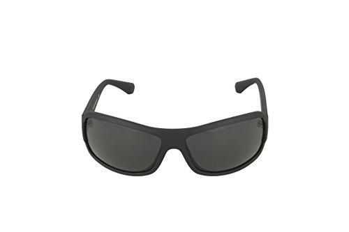 Emporio-Armani-EA-4012-Mens-Sunglasses-Matte-Black-63