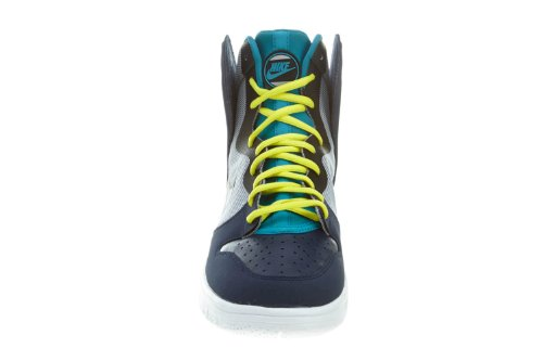 Nike Dunk Gratis Mens616325 Style: 599466-400 Grootte: 10