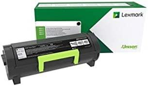 Lexmark B231000 Black Return Program Toner Cartridge