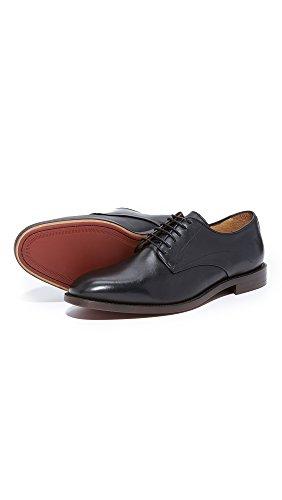 Derby By Nero Hudson Shoes Tomlin H qOnCawzw