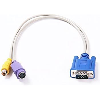 S Video Connector Wiring Diagram Detailed Schematic Diagrams