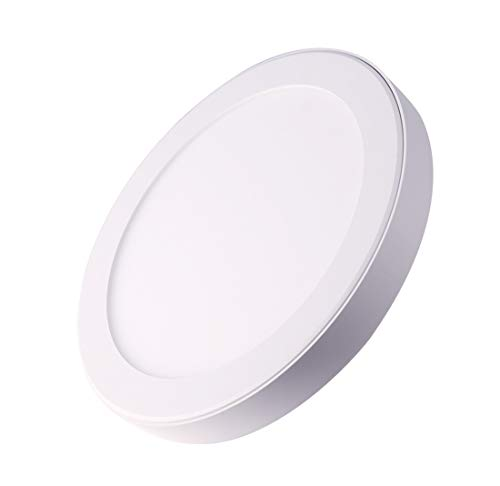 Recessed Lighting Retrofit Pendant in US - 7
