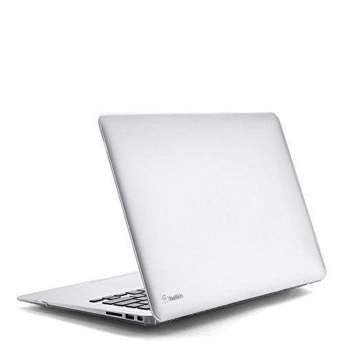 Belkin Snap Shield for MacBook Air [13-Inch - Belkin Case Polycarbonate