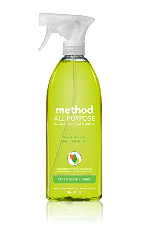 method-naturally-derived-all-purpose-surface-cleaner-spray-lime-sea-salt-28-ounce-8-count