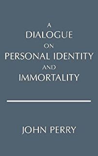 Tetralogue im right youre wrong kindle edition by timothy a dialogue on personal identity and immortality hackett philosophical dialogues fandeluxe Image collections
