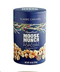 Moose Munch (Harry & David Moose Munch Premium Popcorn - Classic Caramel)