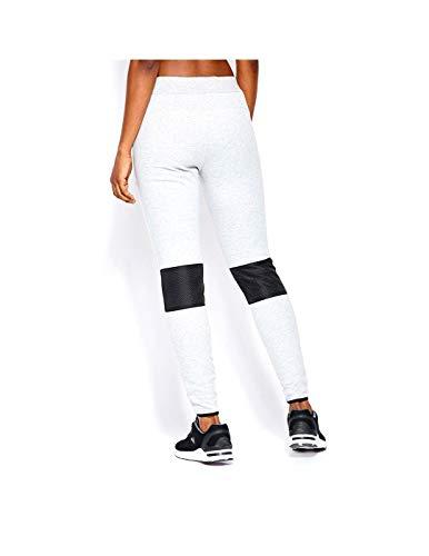 Donna Bianco Jeans Ellesse Donna Bianco Bianco Donna Jeans Jeans Ellesse Ellesse Donna Ellesse Jeans OwPnH0q