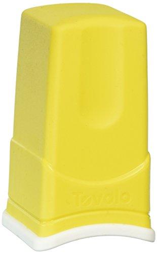 corn butter spreader - 3