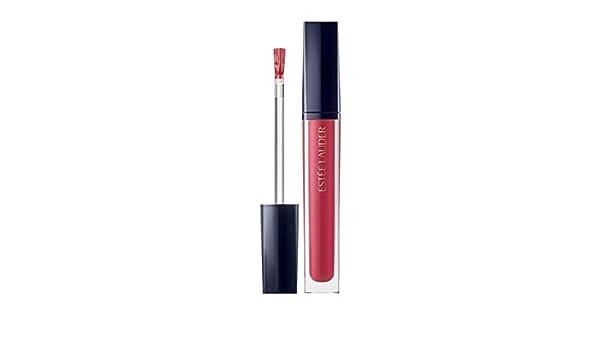 Estee Lauder Estee Lauder Pure Color Envy Lip Gloss 260 100 g: Amazon.es: Belleza