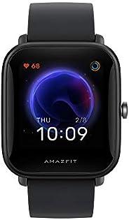 Xiaomi Amazfit Bip U - A2017 (Preto)