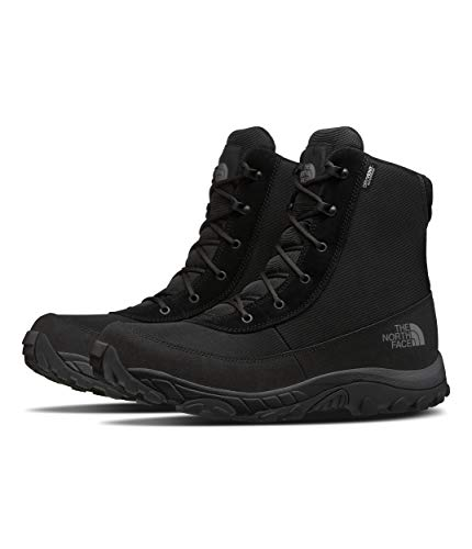 The North Face Men's Chilkat Nylon II
