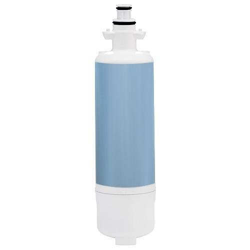 Replacement Water Filter Cartridge for Kenmore Refrigerator