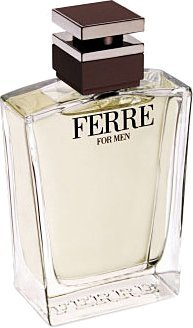 gianfranco-ferre-ferre-after-shave-lotion-for-men-34-ounce