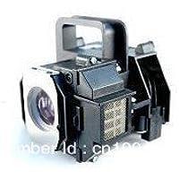 ELPLP49/V13H010L49 compatible lamps/bulbshousing use for EPSON EH-TW2800/EH-TW2900/EH-TW3000/EH-TW3200/EH-TW3500