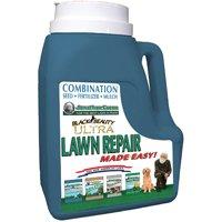 Jonathan Green Turf 10447 Lawn Repair Made Easy Jug -4.5 Lb