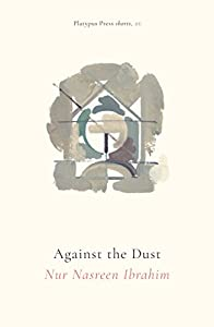Against the Dust (Platypus Press Shorts Book 6)