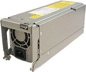 DELTA DPS-450FB-G DPS-450FB Poweredge 1600SC 450Watt Power Supply
