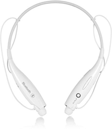 HashTag Glam 4 Gadgets Bluetooth Headset W1599 Headphones