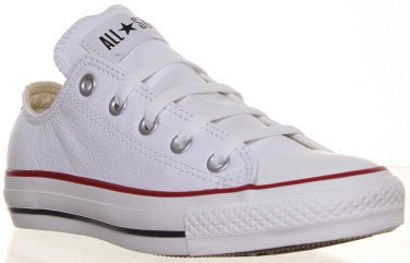 converse chuck taylor quilted all star lace up sneakers