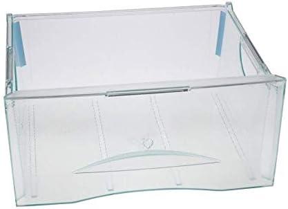 Cajón congelateur supperieur y Inter referencia: 9791300 para ...