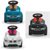 BMW 80-93-2-413-782 Baby Racer III