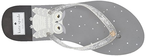 Silver kate york Women's spade new qZxrIwAXZ