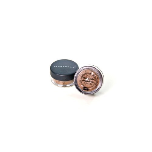 bareMinerals Brow Color, Brunette, 0.01 Ounce by Bare Escentuals