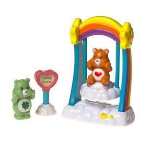 - Care Bears Neon Fun Series 5 (1 Random)