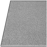 Cork Sheet CR117 3.0mm Th 24 x 36 In