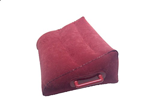 Green Baby Sex Cushion Sponge Sofa Bed Cushion For Adult Inflatable Pillow For Couples Erotic Products Sex by GreenBaby