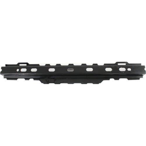 Garage-Pro Radiator Support for CHEVROLET MALIBU 97-05 UPPER Tie Bar