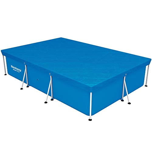 (Bestway Swimming Pool Cover for 118