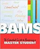 img - for BAMS 1st (first) edition Text Only book / textbook / text book